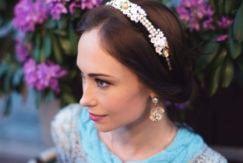 wedding-updo-hair-accessory