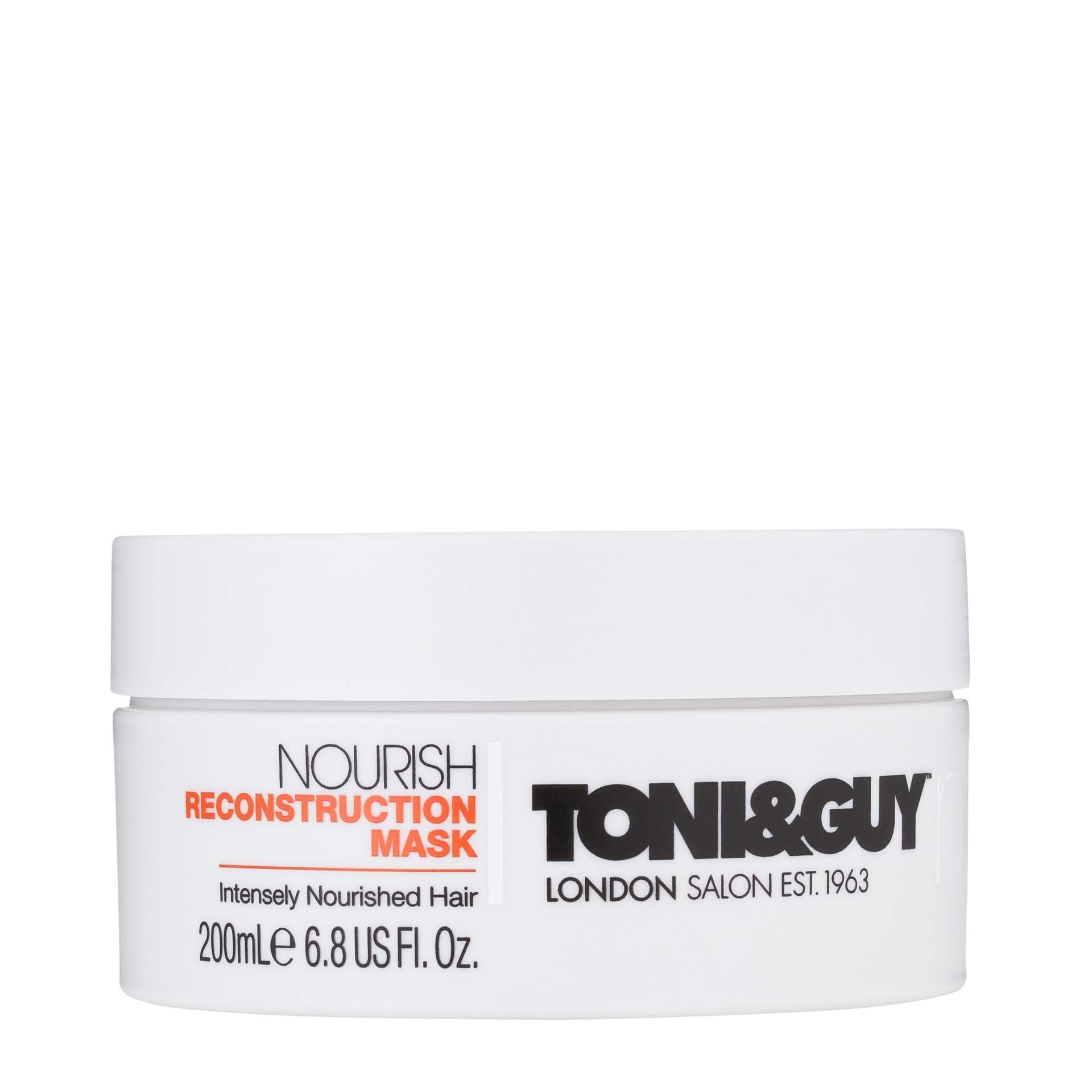 best hair mask for damaged hair tony and guy