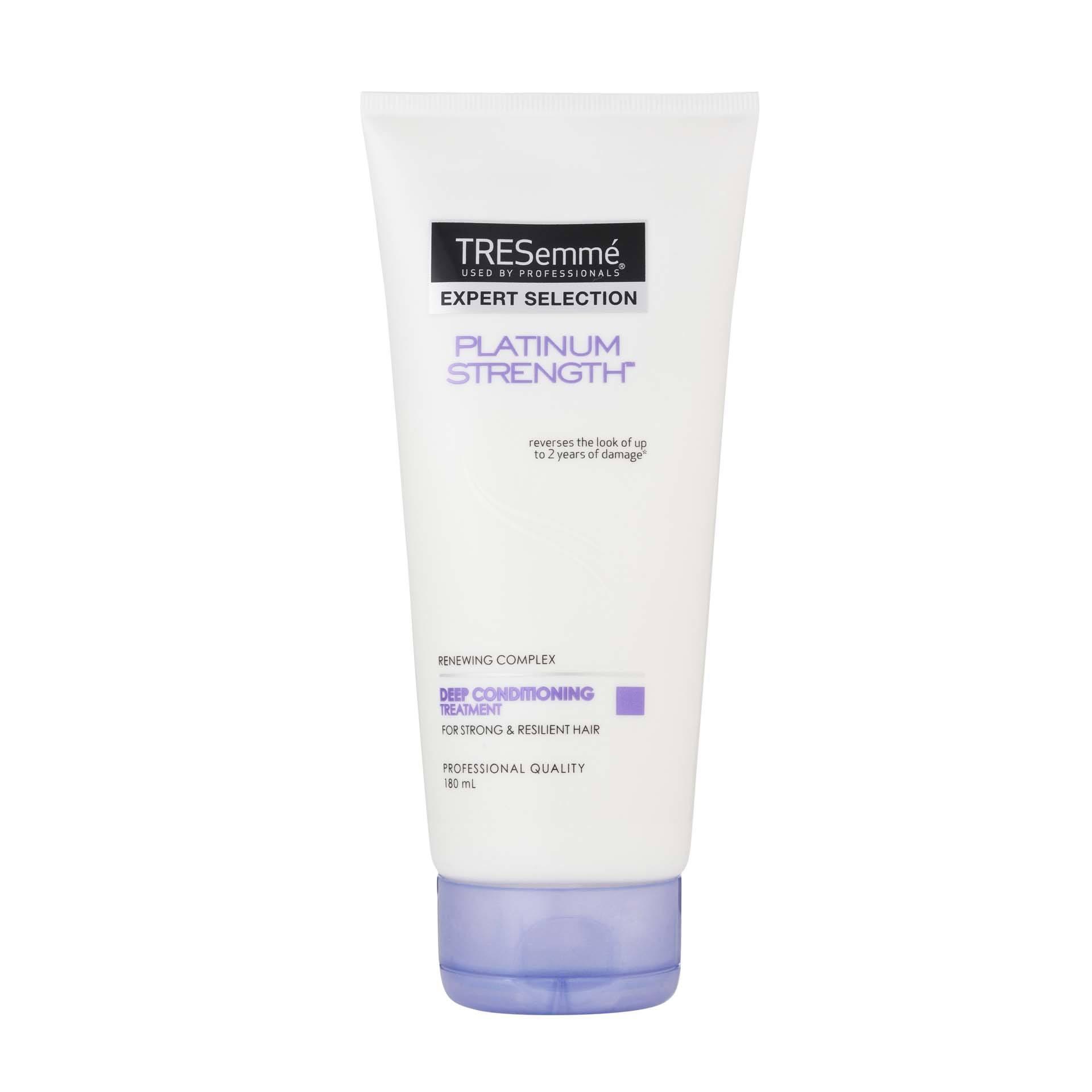 best-hair-mask-for-dry-hair-tresemme