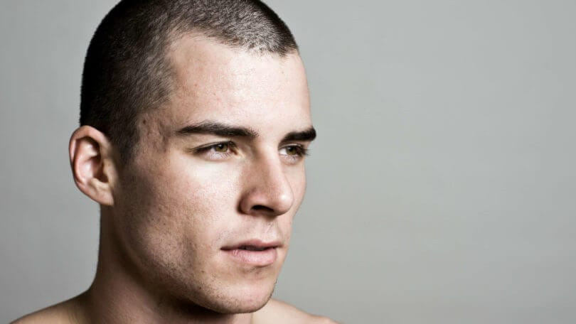 Hairstyles For Men With Thin Hair: Hairstyles For Thinning Hair: Your Expert Guide