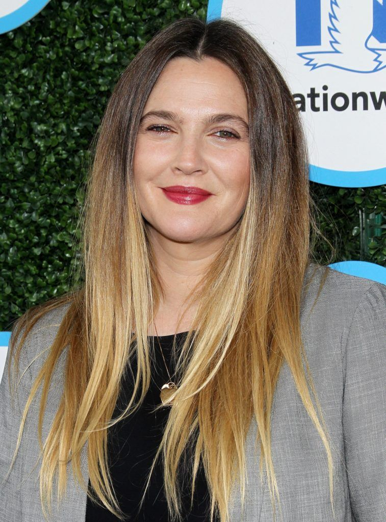 Ombre Hair Everything You Need To Know About The