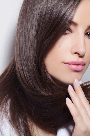 How to make your hair grow faster: tips for womens hair