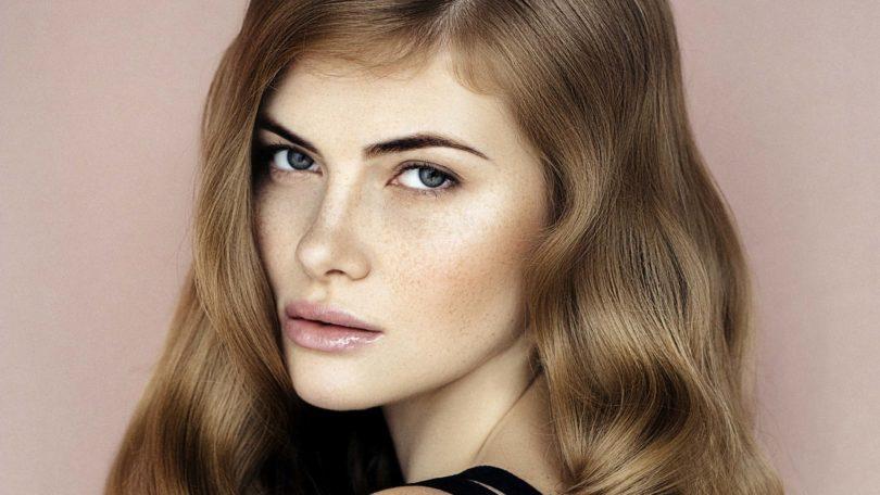 hair-curling-products-for-picture-perfect-waves