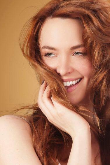 hair-oils-benefits