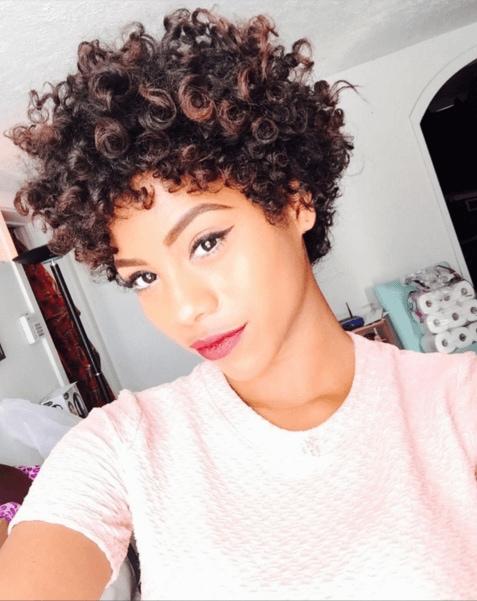 Insta-alluringblandishmen-short-afro-brown-balayage