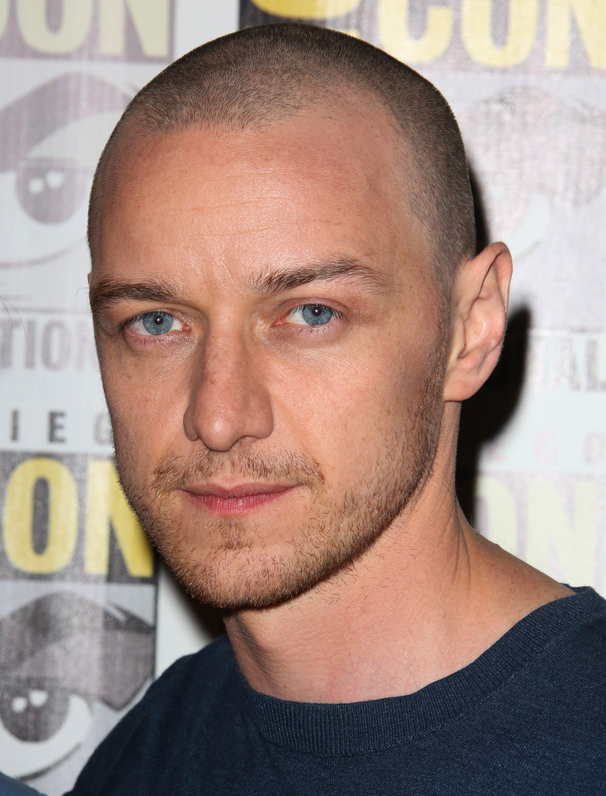 The Buzz Cut 11 A List Looks Thatll Have You Reaching For The Clippers