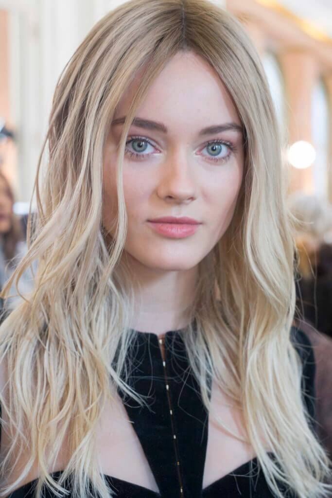 Blonde Hair Colours To Try Know Your Shades All Things Hair