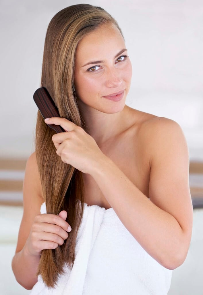 Best Hair Mousse For Natural Hair