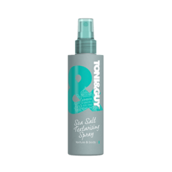 TONI&GUY SEA SALT TEXTURISING SPRAY