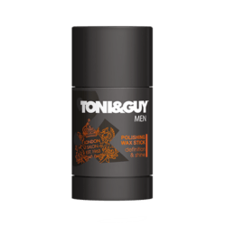 TONI&GUY MEN'S POLISHING WAX STICK