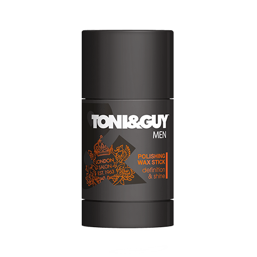 TONI&GUY Polishing Wax Stick