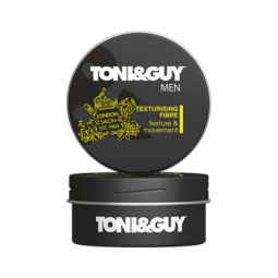 toni guy texturing fibre texture and movement