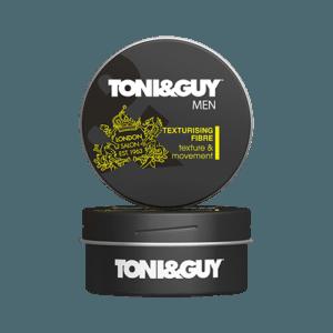 TONI&GUY Men's Texturising Fibre