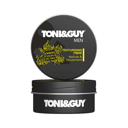 toni and guy hair styling products toni amp s texturising fibre 5739 | t g glam men texturising fibre 75ml