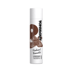 TONI&GUY RADIANT BRUNETTE CONDITIONER
