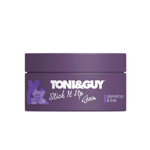 TONI&GUY Stick It Up Gum