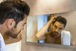 mens-hair-products-thinning-hair