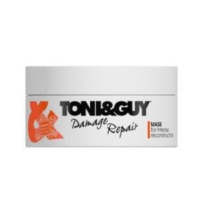 TONI&GUY Damage Repair Mask