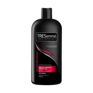TRESemmé Colour Revitalise Vibrance Protection Shampoo