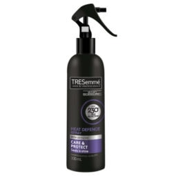 TRESemmé Heat Defence Styling Spray