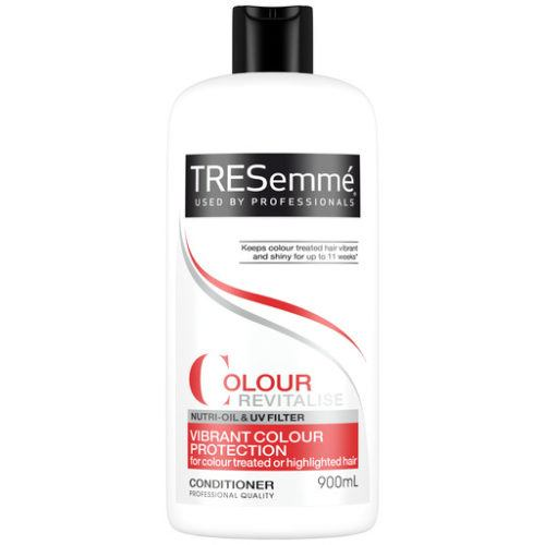 TRESemmé Colour Revitalise Conditioner