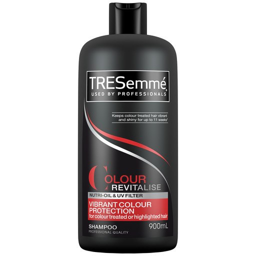 TRESemmé Colour Revitalise Shampoo