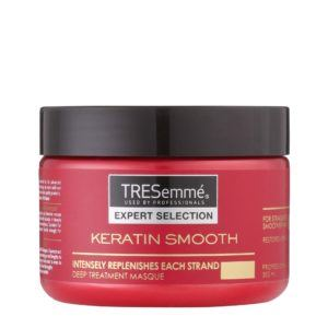 TRESemmé Keratin Smooth Deep Treatment Masque