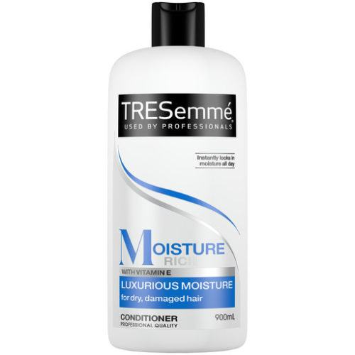 TRESemmé Moisture Rich Conditioner