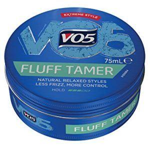 VO5 Fluff Tamer