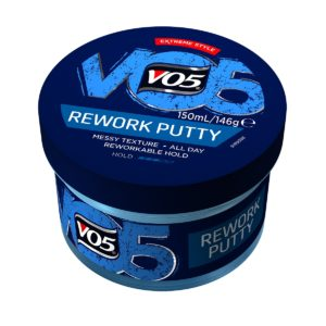 VO5 Rework Putty