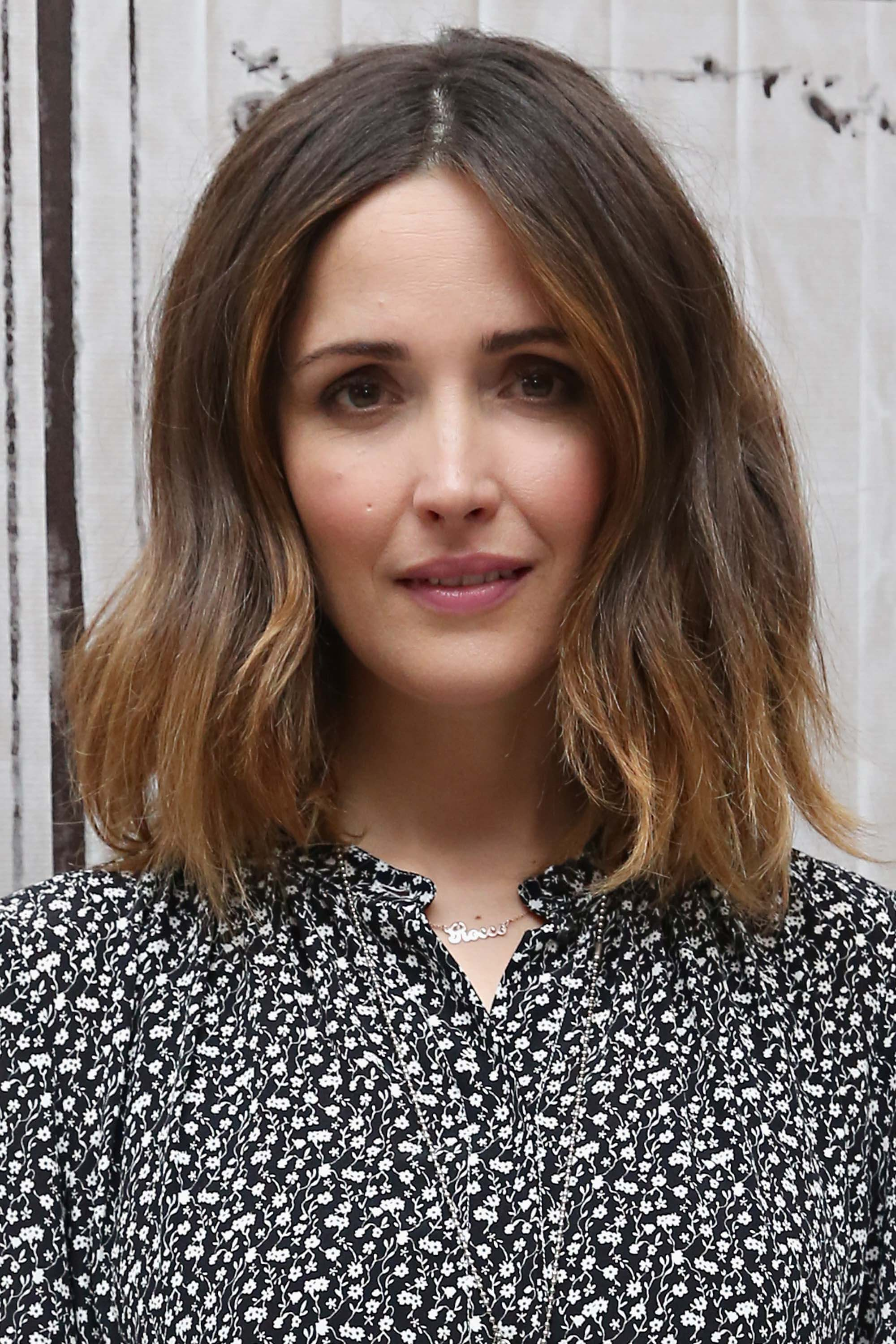 medium-hairstyles-rose-byrne