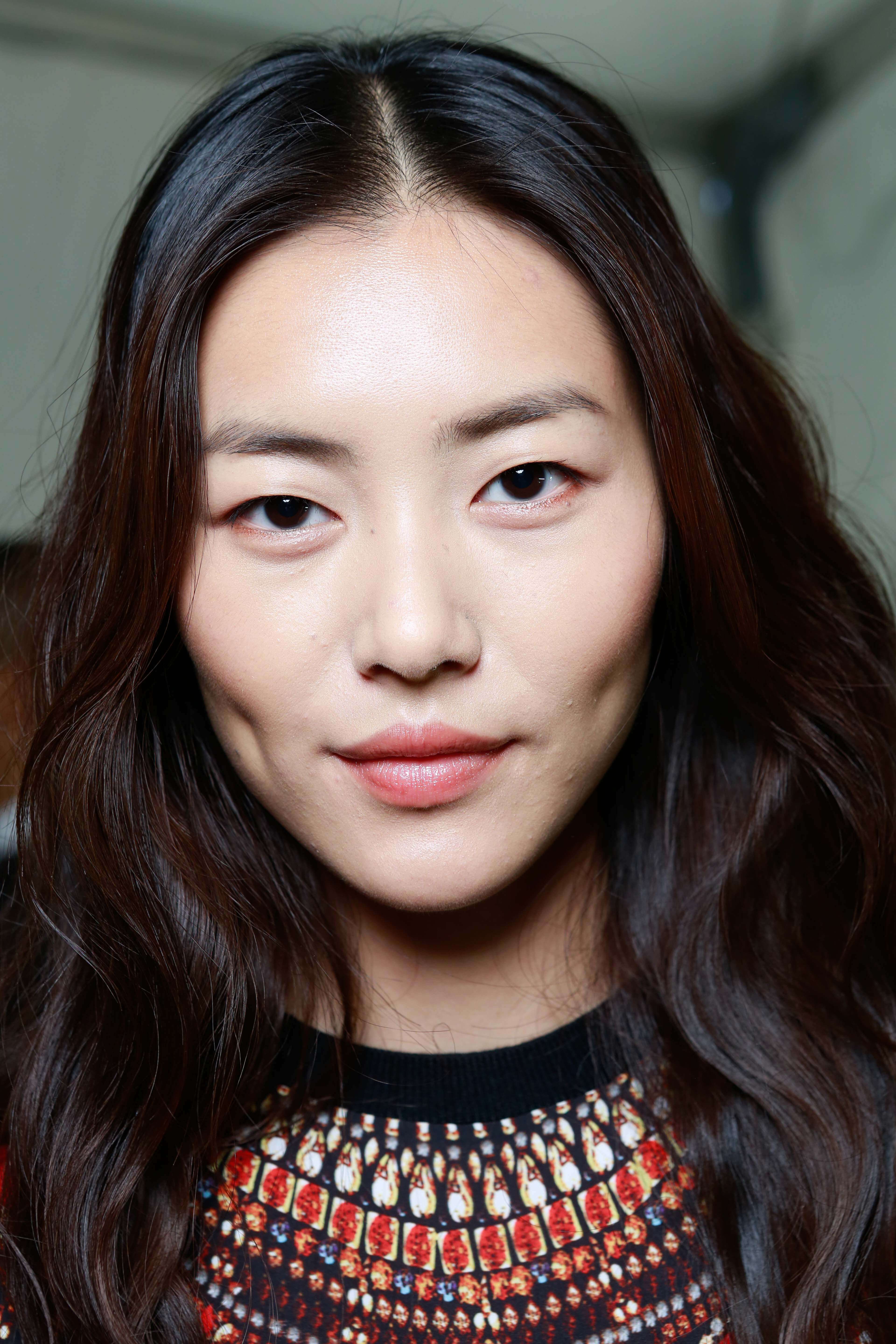 How To Add Texture To Asian Hair 2 Ways