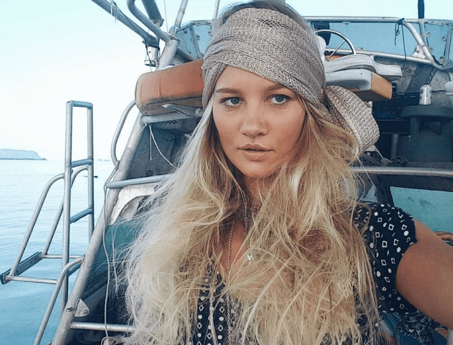 Easy Breezy Beach Hairstyles You Should Try This Summer All