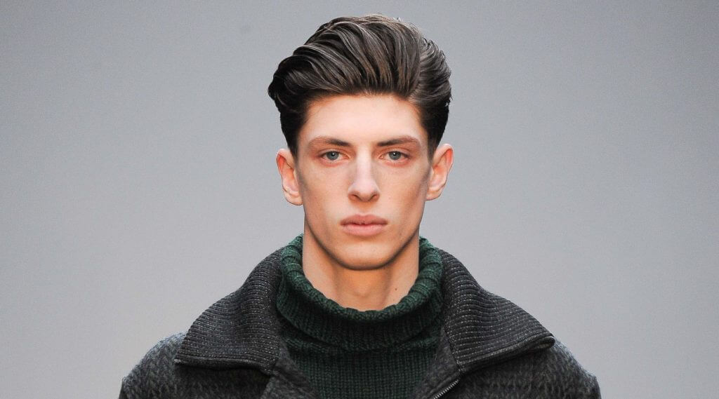 4 Quiff Looks For Men That Will Instantly Boost Your Style All