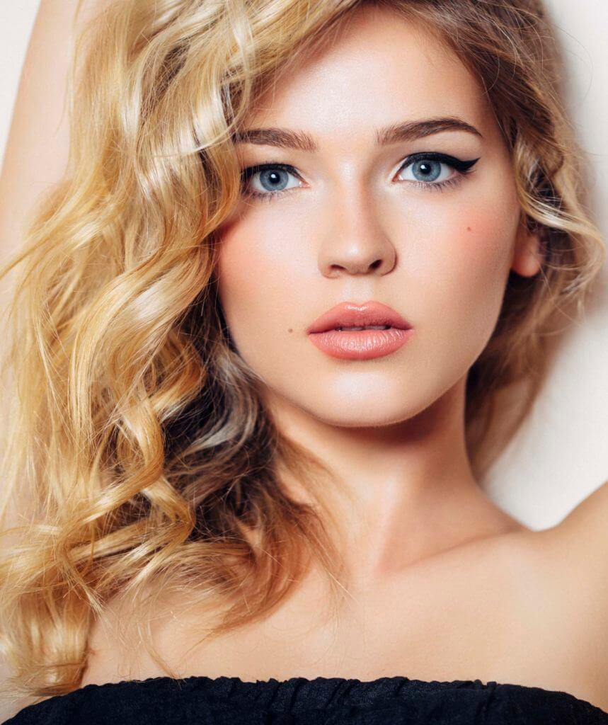 Curling irons finding the best curling wand for your style and the best curling wand for your hair type urmus Gallery
