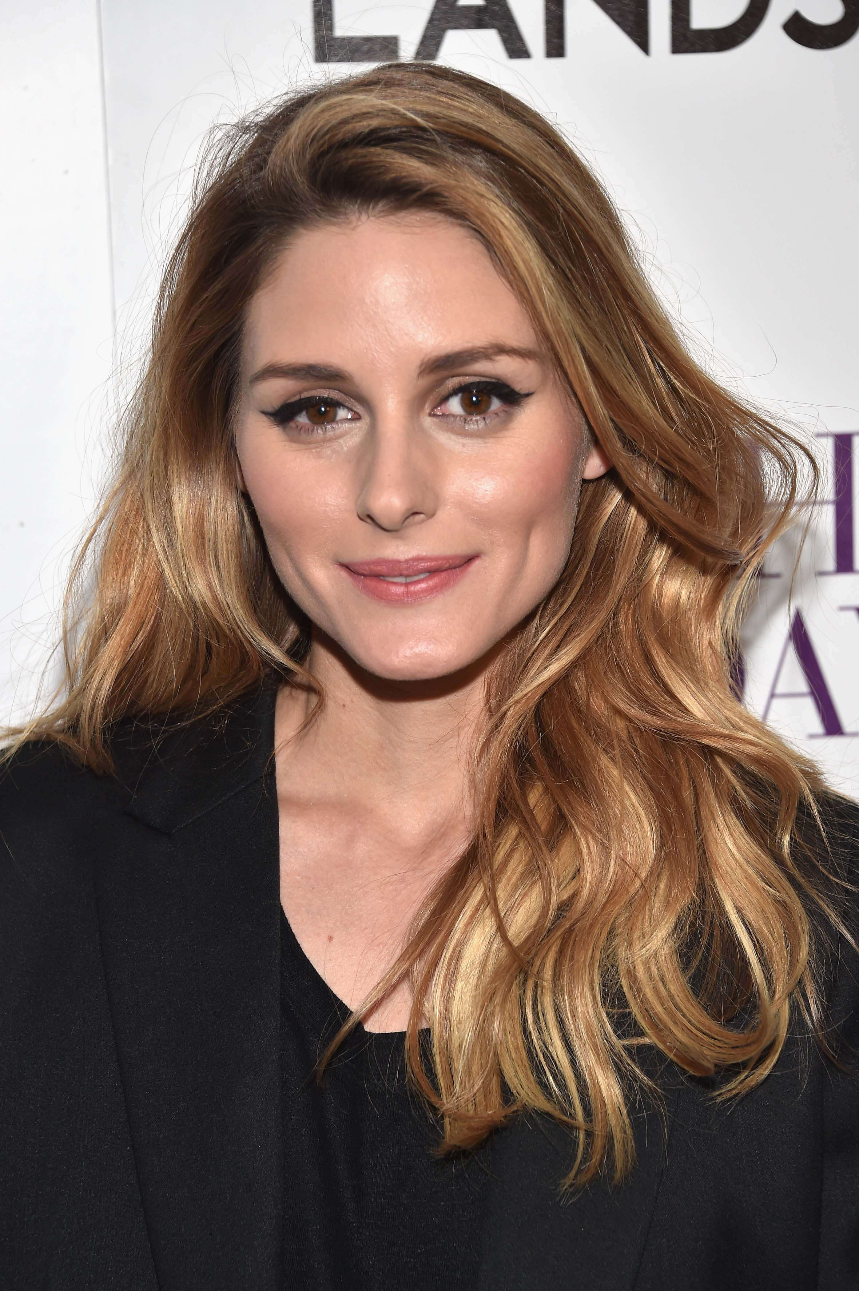 Dark Blonde Hair Top Shades For This Summer And Beyond-4445