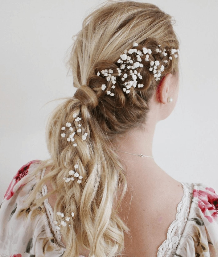 plaits-braids-flower
