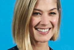 Hairstyles-for-heart-shaped-faces-Rosamund-Pike