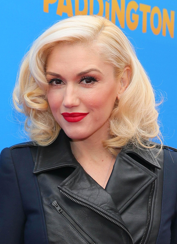 platinum-blonde-hair-Gwen-Stefani