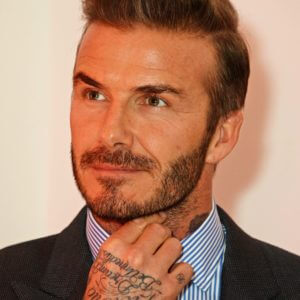 59 Best Hairstyles For Men With Thin Hair | All Things Hair UK