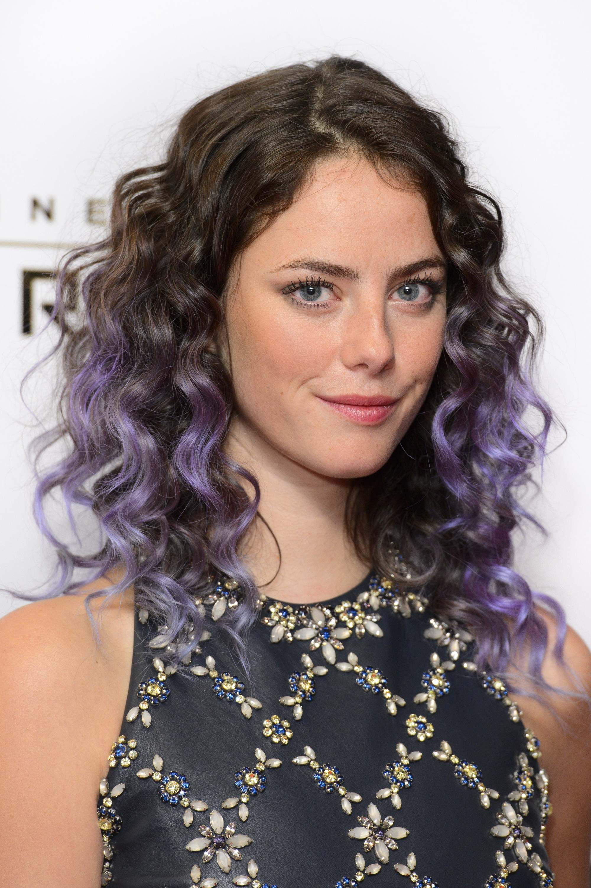 purple hair: 15 pretty looks that will make you want to dye your hair