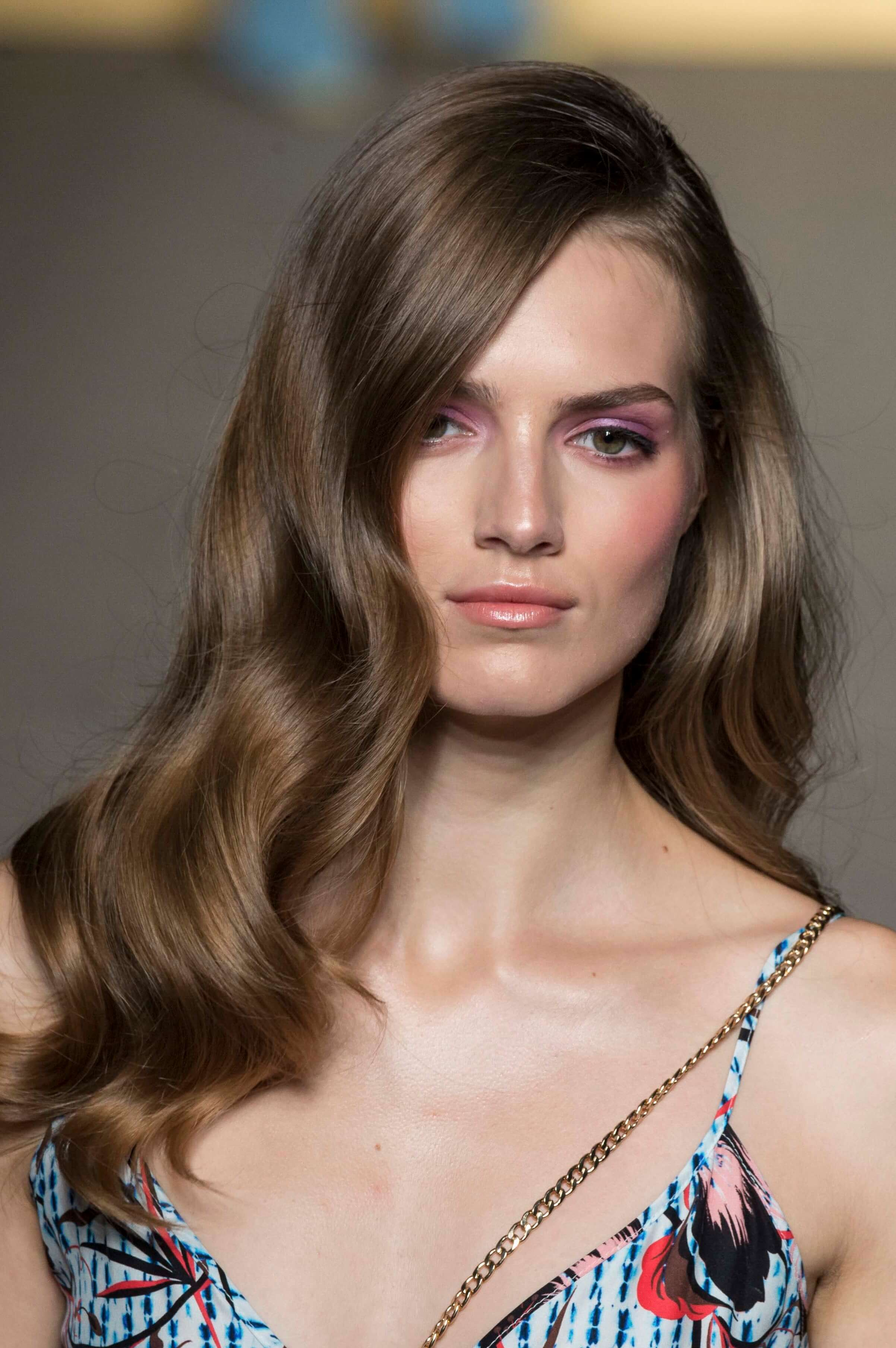 Long Layered Haircuts 10 Of The Most Sought After Looks All