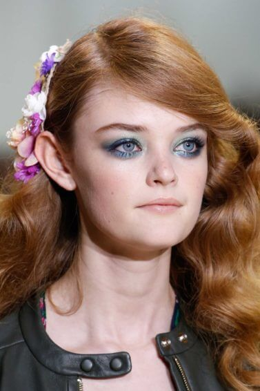 united kingdom 2015 hairstyles hairstyles for square faces all things hair united kingdom