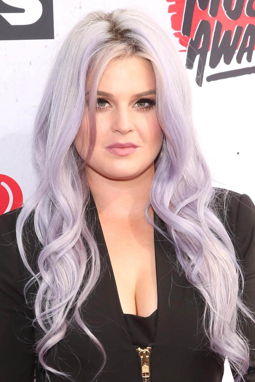 purple hair 15 pretty looks that will make you want to