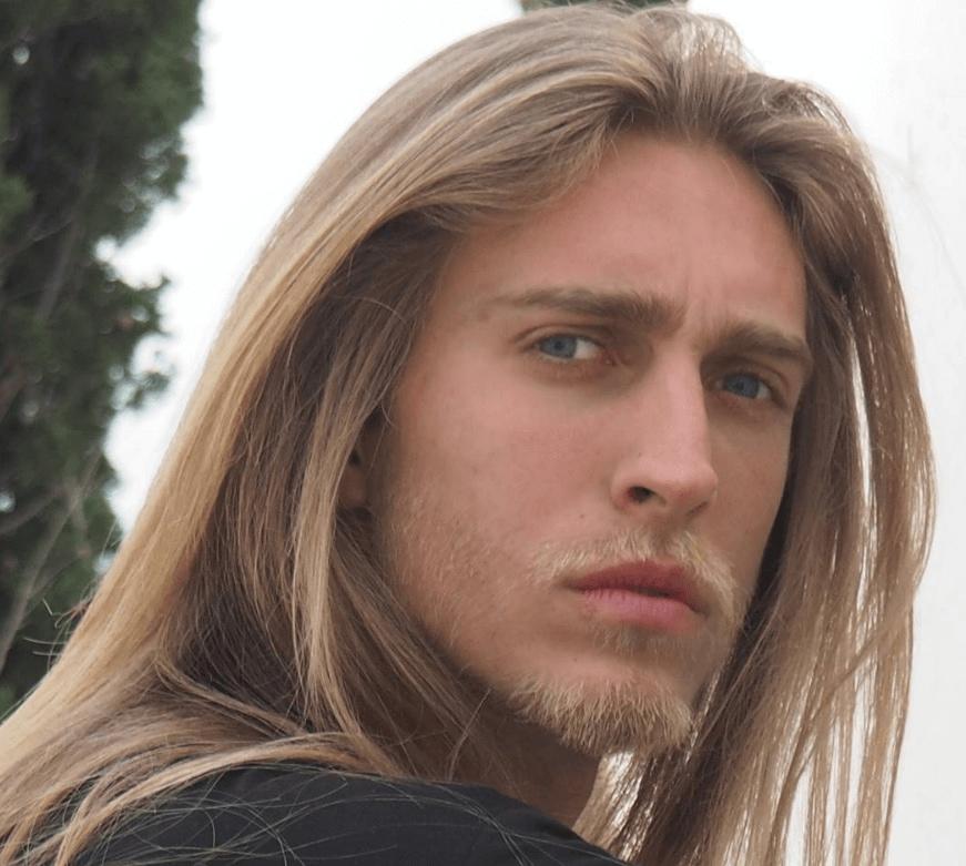 straight-mens-hair-sleek