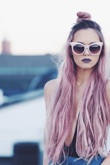 hairstyles-for-thick-long-hair