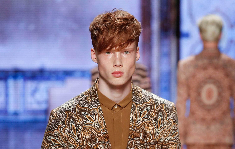 Brilliant Most Popular New Hairstyles The Angular Fringe Credit Schematic Wiring Diagrams Amerangerunnerswayorg