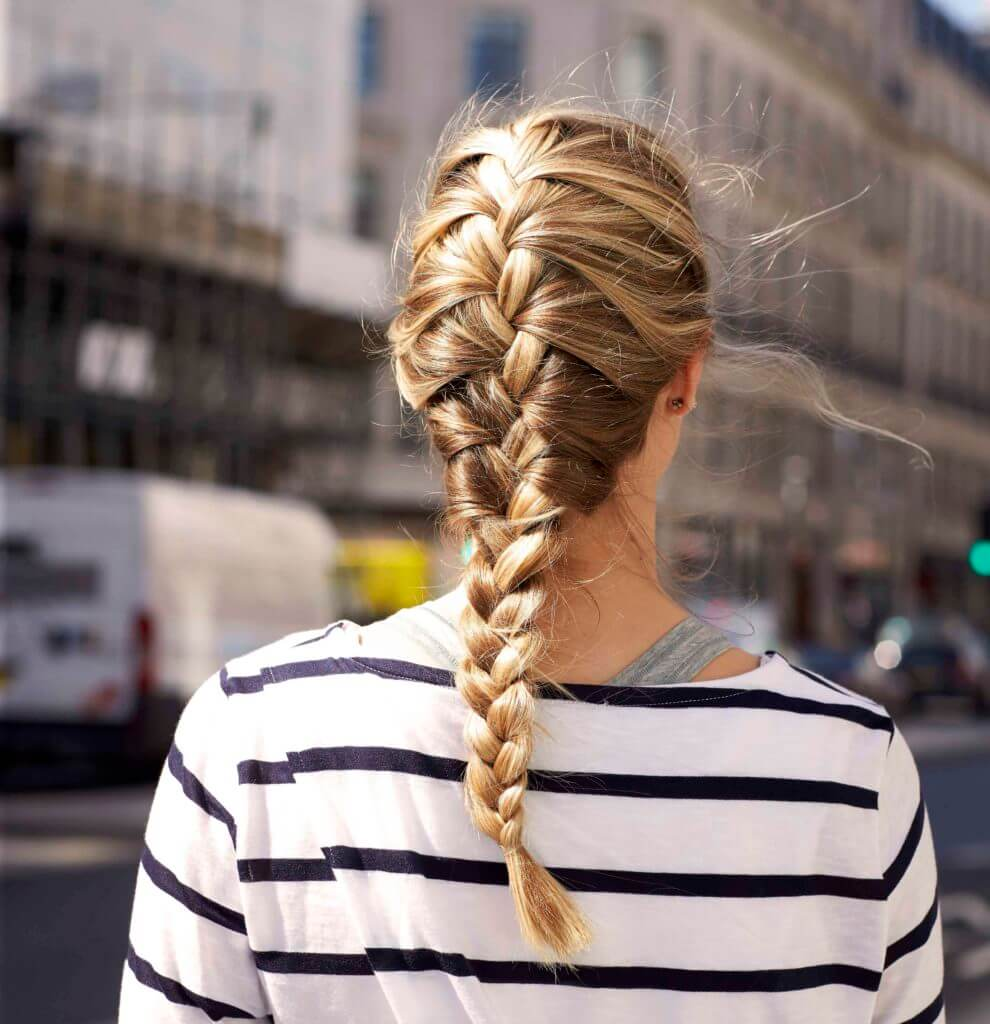 How to braid: tips and tricks for hair braiding