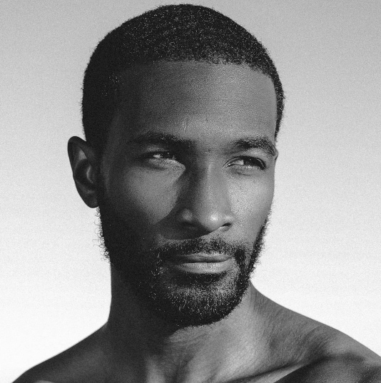 Black men\'s hairstyles: The coolest looks you need to check out