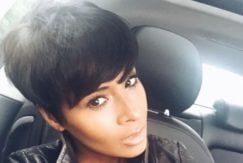Pixie haircuts for women: All Things Hair - IMAGE - polished pixie